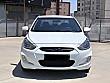 ÖZCANLI AUTOPİA - Hyundai AccentBlue ModePlus 1.6CRDI Hyundai Accent Blue 1.6 CRDI Mode Plus - 4519998