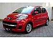 2010 MODEL 69.000 KM DE OTOMATİK URBAN MOVE Peugeot 107 1.0 Urban Move - 329172