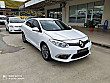 DİZEL OTOMATİK İCON RENAULT FLUENCE 1.5 DCI ICON - 292718