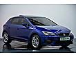 YEŞİLYURT OTOMOTİV-2017 SEAT LEON FR DOLULUĞUNDA Seat Leon 1.6 TDI Style - 3244302