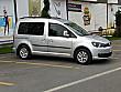 ARACA KAPORA ALINMIŞTIR Volkswagen Caddy 1.6 TDI Comfortline - 1556796