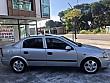 2001 MODEL OPEL ASTRA EDİTİON SANRUFF LU HATASIZ BOYASIZ    Opel Astra 1.6 Edition - 4318492