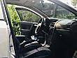2001 OPEL ASTRA EDİTİON SANRUUF LU DEĞİŞENSİZ   Opel Astra 1.6 Edition - 4271415