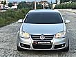 TANIŞMAN OTOMOTİVDEN 2007 VOLKSWAGEN JETTA 1.9 TDİ OTOMATİK Volkswagen Jetta 1.9 TDI Midline - 2725956