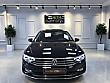 2020 MODEL SIFIR PASSAT 1.6 DİZEL DSG ELEGANCE FULL FULL Volkswagen Passat 1.6 TDI BlueMotion Elegance - 1263968