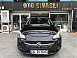 2017 MODEL CORSA ENJOY OTM 19.800 KM Opel Corsa 1.4 Enjoy - 505553