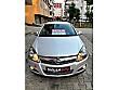 SAĞLAM OTOMOTIVDEN SATILIK 1.6 OPEL ASTRA Opel Astra 1.6 Classic - 2130762