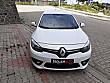 SAĞLAM OTOMOTIVDEN SATILIK HATASIZ BOYASIZ TOUCH PAKET FULLENCE Renault Fluence 1.5 dCi Touch