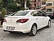2013 MODEL 1.4 T.COSMO 80000 KM OTOMOTIK Opel Astra 1.4 T Cosmo