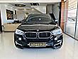 2015 BMW X5 PREMIUM CAM TAVAN BAİİ TABA HAYALET ELK BAGAJ HAFIZA BMW X5 25d xDrive Premium - 213026