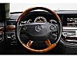 HATASIZ TADINDA ÖZEL SİPARİŞ BAYİ ORJ AMG Mercedes - Benz S Serisi S 500 500 L - 3374330