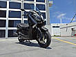 2020 TESCİLLİ YAMAHA X-MAX IRON MAX 125 ABS ADINIZA FATURALI Yamaha X-Max 125 Iron Max - 438318