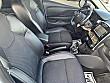YENİ KASA DİZEL OTOMOTİK HATASIZ BOYASIZ ICON FULL MODELİ Renault Clio 1.5 dCi Icon