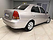 2003 Model 148 Bin Km  Kaput Tavan Bagaj Boyasız Tam Otomatik  Hyundai Accent 1.6 Admire