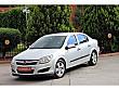 ÇEÇENOĞLU NDAN OPEL ASTRA 1.3CDTI ESENTİA SEDAN BAKIMLI MASRAFSI Opel Astra 1.3 CDTI Essentia - 4195314