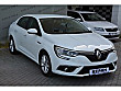 2018 RENAULT MEGANE 1.5 DCI TOUCH EDC 110 HP Renault Megane 1.5 dCi Touch