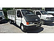 1999 MODEL 190 P ORJİNAL Ford Trucks Transit 190 P - 3883311