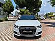 UĞUR OTO 2019 AUDİ A.3 SPORTBACK 1.6 TDI SPORT C.TAVAN BOYASIZ Audi A3 A3 Sportback 1.6 TDI Sport - 4611920