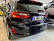 HATASIZ KUSURSUZ YENİ KASA Ford Fiesta 1.5 TDCi Trend X - 357718