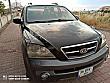 AKSOYDAN SUV AİLE ARACI Kia Sorento 2.5 CRDi EX - 650942