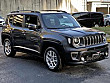 AKBAŞ AUTO DAN 2020 JEEP RENEGADE 1.6 LİMİTED DİZEL OTO. SIFIR Jeep Renegade 1.6 Multijet Limited - 3941028