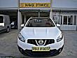 NİSSAN  QASHQAİ 2  ORJİNAL 1.5 DCİ  PLATİNUM  7 KİŞİLİK  Nissan Qashqai 1.5 dCi Platinum - 518023