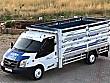Kurt Otomotivten 2009 model 200 Ps 196 km Ford Trucks Transit 350 E - 1115338