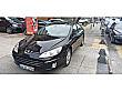 2011 PEUGEOT 407 1.6 HDI MILLESIUM HATASIZ Peugeot 407 1.6 HDi Millesium