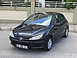 PEUGEOT 206 OTOMATİK Peugeot 206 1.4 X-Line - 607713