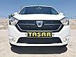 TAŞAR OTOMOTIV DEN 2017 HUSUSİ 7 KİŞİLİK OTOMOBİL RUHSATLI Dacia Lodgy 1.5 dCi Laureate