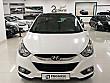 ATA HYUNDAİ PLAZADAN 2012 MODEL HYUNDAİ İX35 1.6 GDI STYLE PLUS Hyundai ix35 1.6 GDI Style Plus