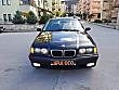 UFUK OTO DAN 1997 BMW 318is E36 SUNROOF LU  İLKSAHİBİNDEN  BMW 3 Serisi 318is - 3196663