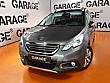 GARAGE 2014 PEUGEOT 2008 1.2 E-VTI ALLURE JBL NAVİGASYON HATASIZ Peugeot 2008 1.2 e-VTi Allure - 1494064