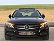 KARABULUT OTOMOTİVDEN SIFIR AYARINDA C180 Mercedes - Benz C Serisi C 180 Fascination - 938473