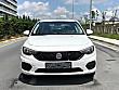 2020 MODEL FIAT 1.3Mjet EASY  0  MEVCUT HEMEN TESLİM Fiat Egea 1.3 Multijet Easy - 131901