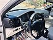 YENİ SAHİBİNE HAYIRLI OLSUN Peugeot 301 1.6 HDi Allure