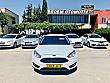 ERDEM AUTO 2015 FORD FOCUS 1.6 TDCI TREND X MANUEL Ford Focus 1.6 TDCi Trend X