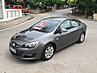 FIRSAT OPEL ASTRA 2017 1.6 BENZİN LPG EDİTİON PLUS Opel Astra 1.6 Edition Plus