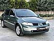 TANIŞMAN OTOMOTİVDEN 2004 MEGANE 2 Dynamique CAM TAVAN Renault Megane 1.6 Dynamique