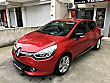 2015 CLİO 4 İCON 1.2 BENZİN LPG MANUEL ÇOK TEMİZ...... Renault Clio 1.2 Icon