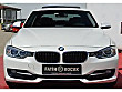 BORUSAN-SPORT-LİNE PKT-FULL-BOYASIZ...    BMW 3 Serisi 320i ED Sport Line - 4508667