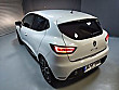 Kapora alınmıştır .. Renault Clio 1.5 dCi Icon
