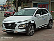 2020 MODEL SIFIR KM HYUNDAİ KONA 1 6 CRDİ ELİTE SMART EN DOLUSU Hyundai Kona 1.6 CRDI Elite Smart - 3313879