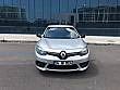 2015 MODEL RENAULT FLUENCE MANUEL Renault Fluence 1.5 dCi Touch - 601340