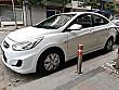 2015 MODEL HUNDAİ YARI OTOMATİK Hyundai Accent Blue 1.6 CRDI Biz