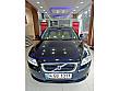 15 BİN PEŞİNATLA 2010 VOLVO S40 Volvo S40 1.6 Premium