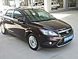 FUUL ARTI FUULL Ford Focus 1.6 TDCi Titanium X