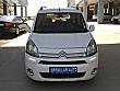 GENIS AILE ARACI Citroën Berlingo 1.6 HDi Selection - 4574786