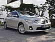 ---SATILDI----2011 TOYOTA COROLLA 1.4 D-4D ---SATILDI--- Toyota Corolla 1.4 D-4D Comfort Extra