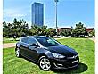 KÜÇÜK OTOMOTİV DEN OPEL ASTRA 1.6 CDTI SPORT STİL PAKET Opel Astra 1.6 CDTI Sport - 957542